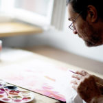 Victor Shtivelberg Gemälde kaufen